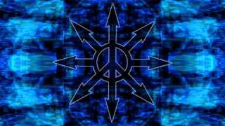 Dextromethorphan Cult - Psykonaut