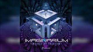 Imaginarium - Engines of Creation ᴴᴰ