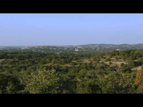 Property For Sale: 8700 Southwest Parkway, Austin TX 78735