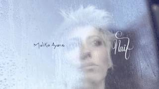 Malika Ayane - Vivere (audio ufficiale dall