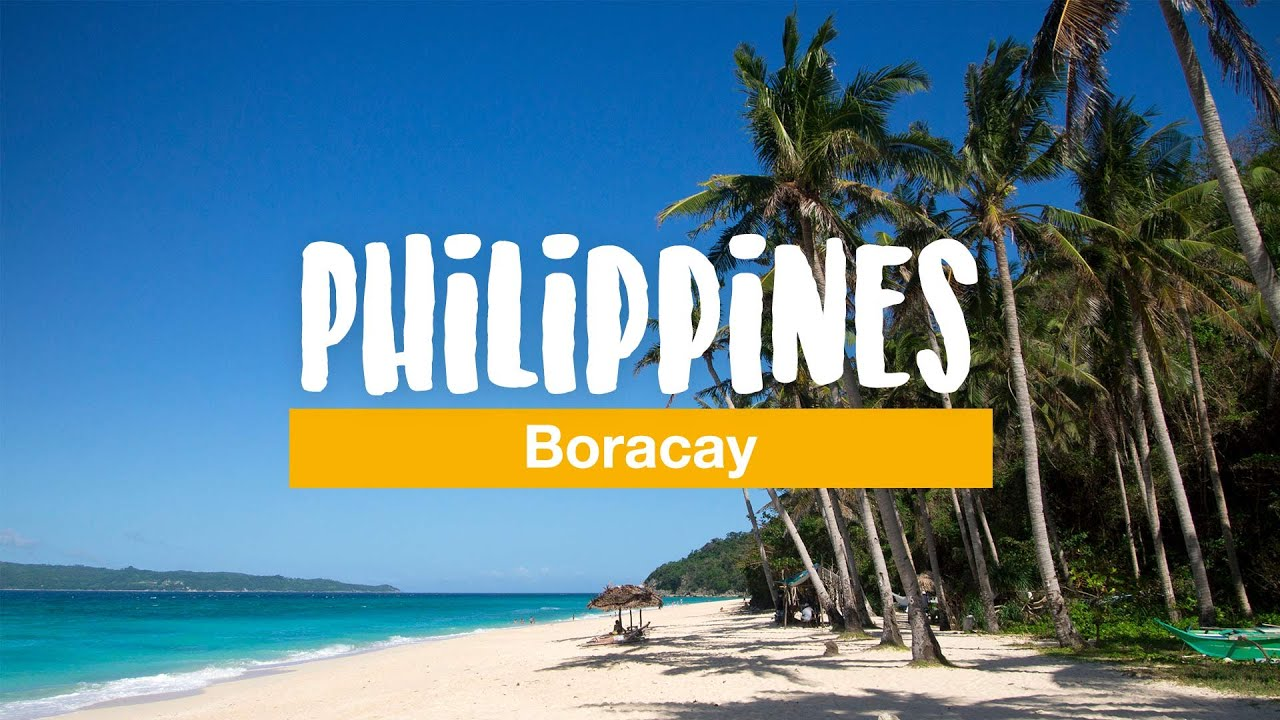Philippines 2014 2015 it 39 s more fun in boracay gopro for Wallpaper home philippines