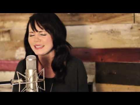 Lord, I Need You (Matt Maher Cover) by Sarah Reeves