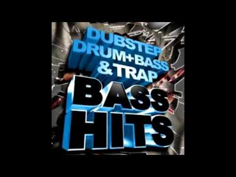 DJ Speedy Beats - I love big speakers (original mix)