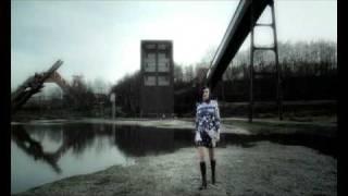 Russian Trance - Ya Nichya, Ya Chuzhaya