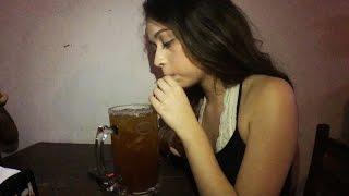 Todo Por Una Cerveza 😉 (BayBaeBoy Vlogs)