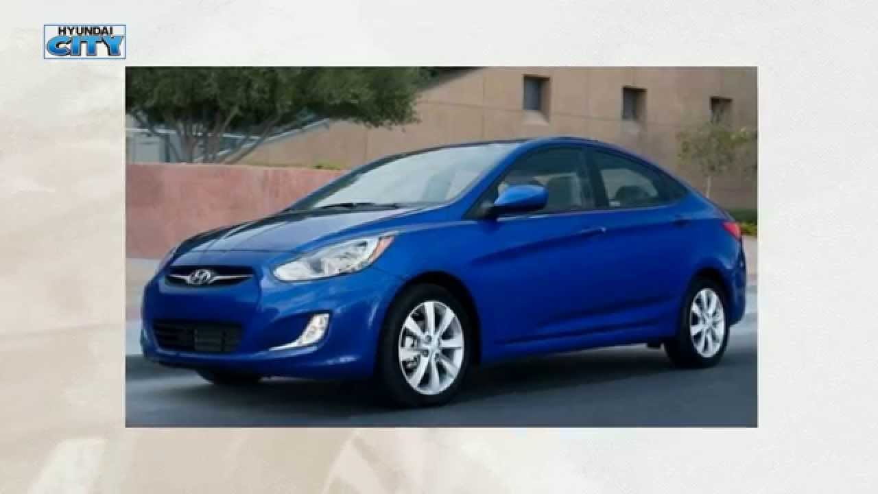 hyundai accent vs kia rio youtube. Black Bedroom Furniture Sets. Home Design Ideas