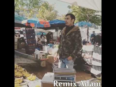 Al Al Remix (Remix Adam)