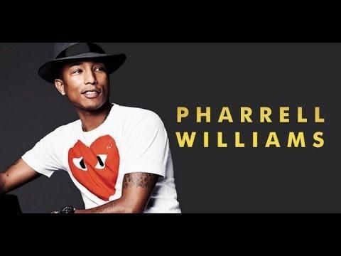 Free Download Know Who You Are (ft. Alicia Keys) - Pharrell (en Español) Mp3 dan Mp4