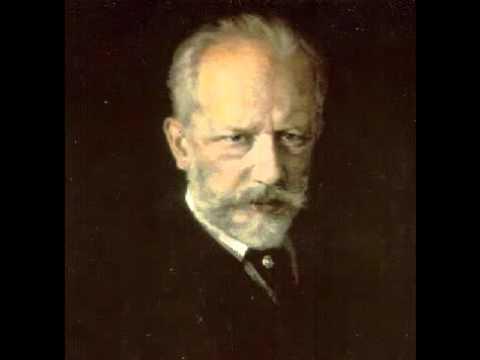 Tchaikovsky - 1812 Overture (Full)