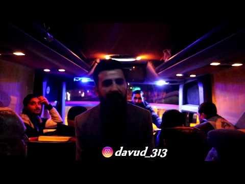 Ugur Travel-Xanim Zehranin (e) Movludu Meshed Ziyaretine cixis 12.02.2020