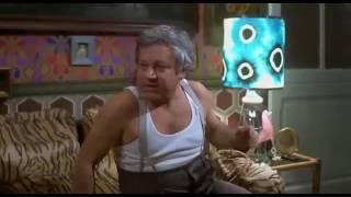 Фантоцци против всех (1980)