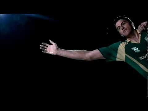 Preview 3 : ICC World T20 2012 (Men