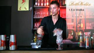 How To: Cocktails Selber Mixen - Der Long Island Iced Tea