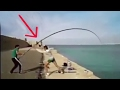 FUNNY FISHING videos Compilation Amazing Fishing Stories 2016 HD 2017