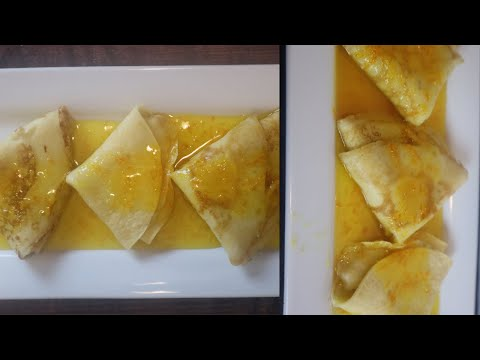 how-to-make-delicious-crêpes-suzette---comment-faire-des-crêpes-suzette