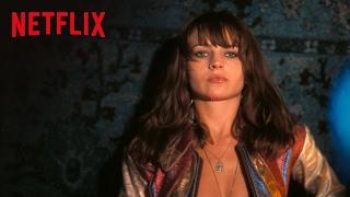 What is a Girlboss? | Netflix