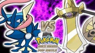 Roblox Pokemon Brick Bronze PvP Battles - #183 - DeathRing20Star