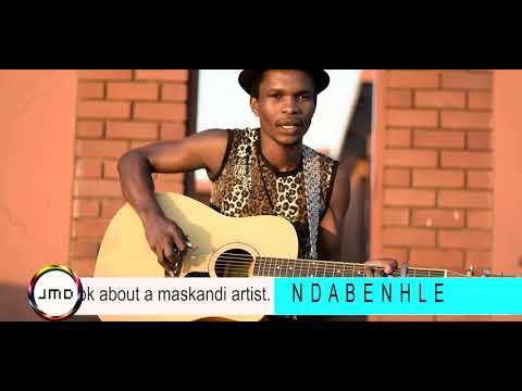 Mtshengiseni Gcwensa Indidane_Diona- cover by Ndabenhle
