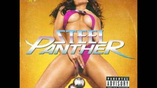 Steel Panther -  Tomorrow Night.wmv