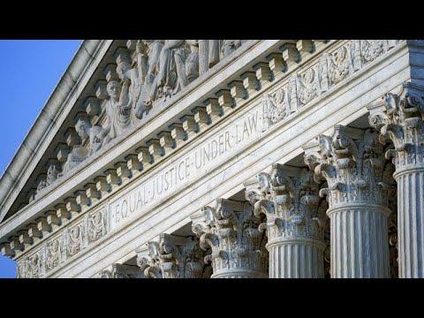 EEUU   Espaldarazo del Tribunal Supremo a la polémica ley del aborto de Texas