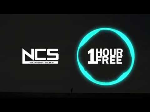 UNKNOWN BRAIN - PERSEUS (feat. CHRIS LINTON) [NCS 1 Hour]