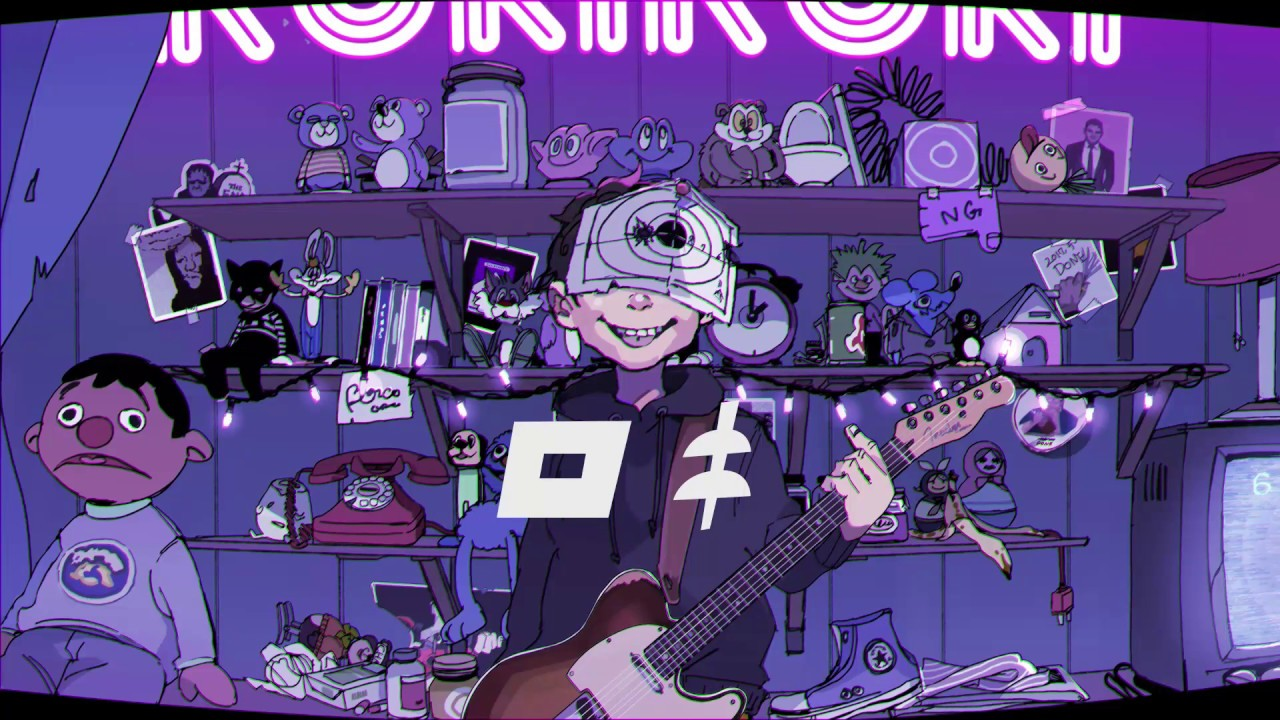 Download ロキ - みきとP(cover) / Eve×Sou