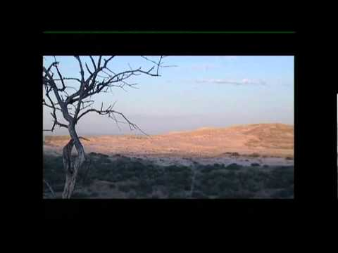 Beautiful Images of Northern Cape South Africa