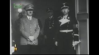 Дневники второй мировой войны день за днем. Февраль 1944 / Лютий 1944
