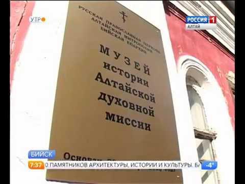 .Санаторий-профилакторий ФКП БОЗ «Нина» приглашает жителей