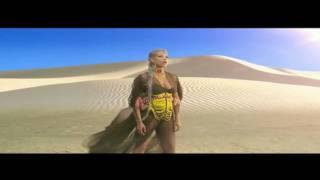 Kelis MEGAMIX MASHUP- Queen Of Hearts [11 Songs!] + Download Link :)