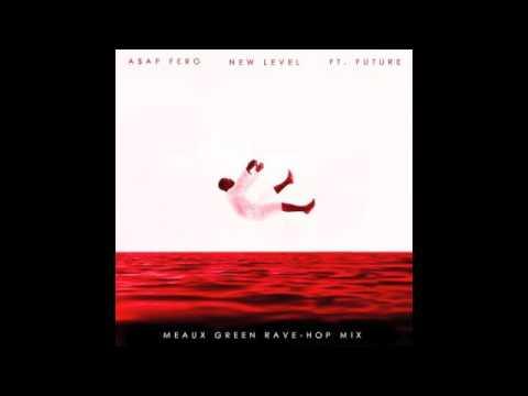 A$AP Ferg: New Level REMIX - Music on Google Play