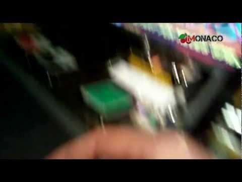 Vollbild Cowboy auf 20fach PLUS Freispiele von YouTube · Dauer:  39 Sekunden  · 4000+ Aufrufe · hochgeladen am 26/07/2009 · hochgeladen von MonacoPictures
