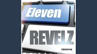 Eleven (Radio Edit)