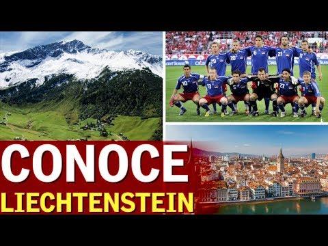 Conoce Liechtenstein: un paraíso fiscal sin liga de fútbol profesional   Diario AS