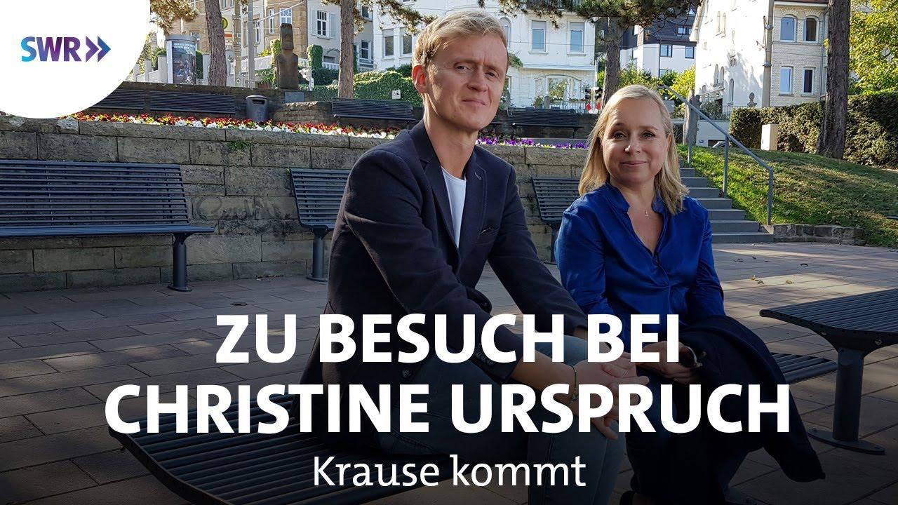 Swr Krause Kommt
