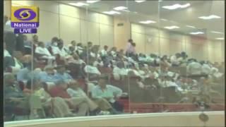 宇宙   インド初の火星探査機、マーズ・オービター・ミッション打ち上げ
