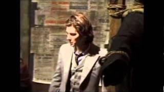Dorian Gray: Selected B-roll (Rus.dubbing) -- Дориан Грей: Съемка
