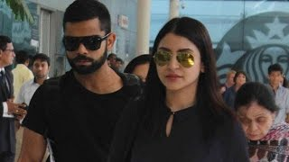 Here's Why Anushka Sharma & Virat Kohli Broke Up | Bollywood Gossip