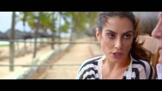 Qualquer Gato Vira Lata 2 | Trailer Oficial