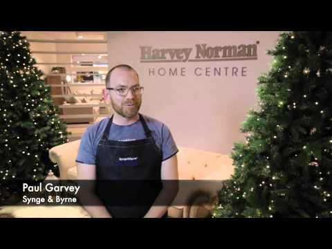 AEG Favola Coffee Machine | Harvey Norman Irelandиз YouTube · Длительность: 1 мин20 с