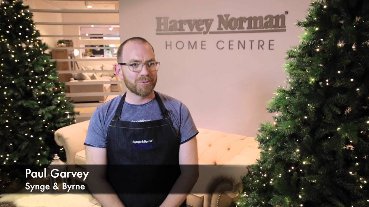 welcome to the harvey norman home centre youtube. Black Bedroom Furniture Sets. Home Design Ideas
