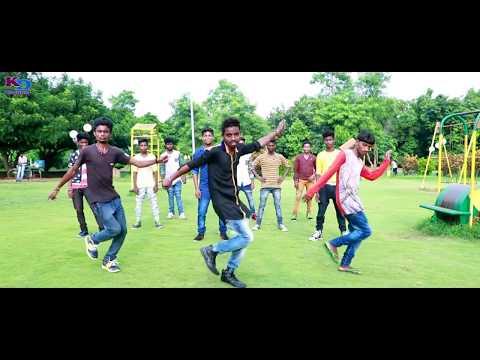ho adivasi video song hd 2017 !  दुलाड़ सगाई मुसिंग लागिड  Ho superhit video song
