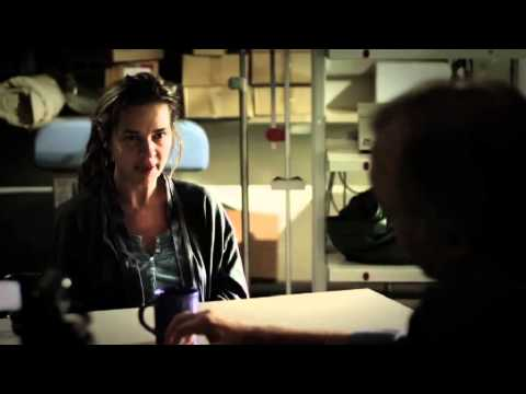 LET ME SURVIVE - Trailer 2012