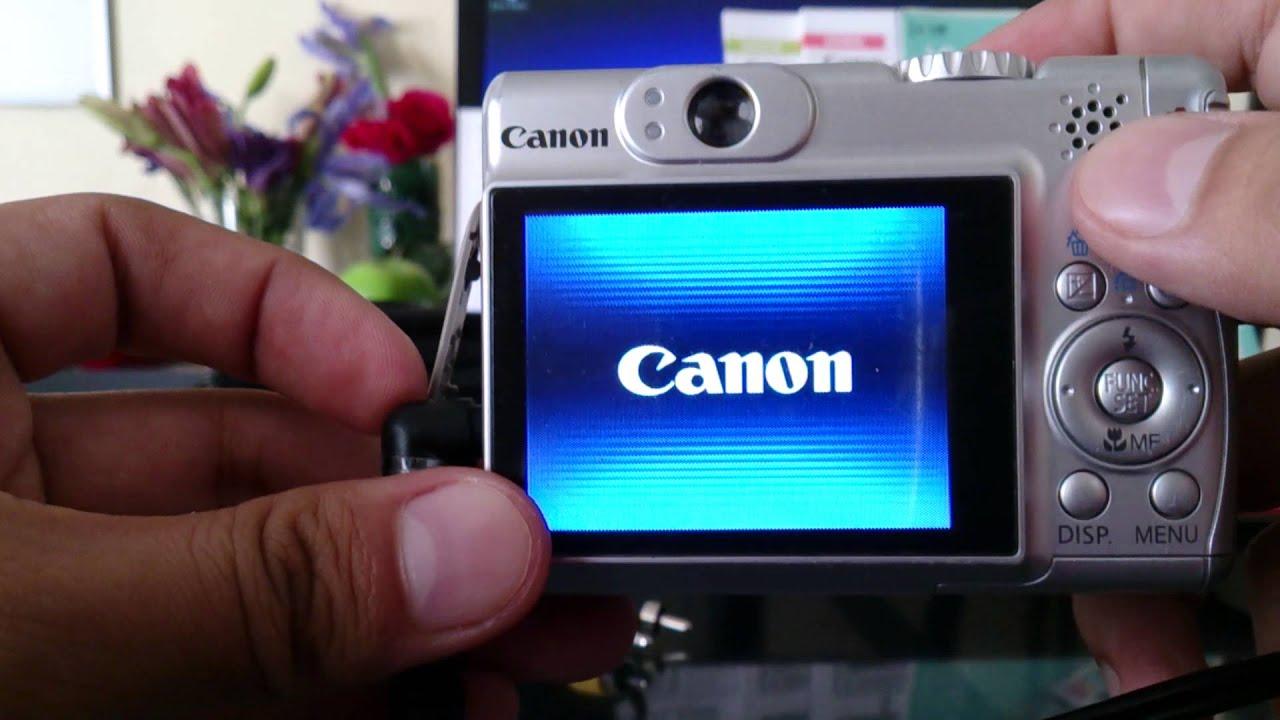 CANON POWER SHOT A540 WINDOWS 8.1 DRIVER DOWNLOAD