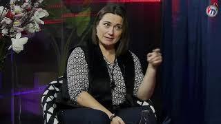 SIEDEM ZŁOTYCH REGUŁ MARTY DUL CZ.2 - Marta Dul © VTV