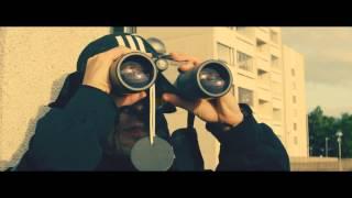Sini Sabotage - Lue mun huulilta (feat. Goucci)
