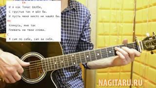 Томас Шелби. Аккорды слова разбор  Песни под гитару   Nagitaru.ru