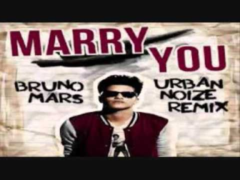 Bruno Mars - Marry you (Reggae Cover)
