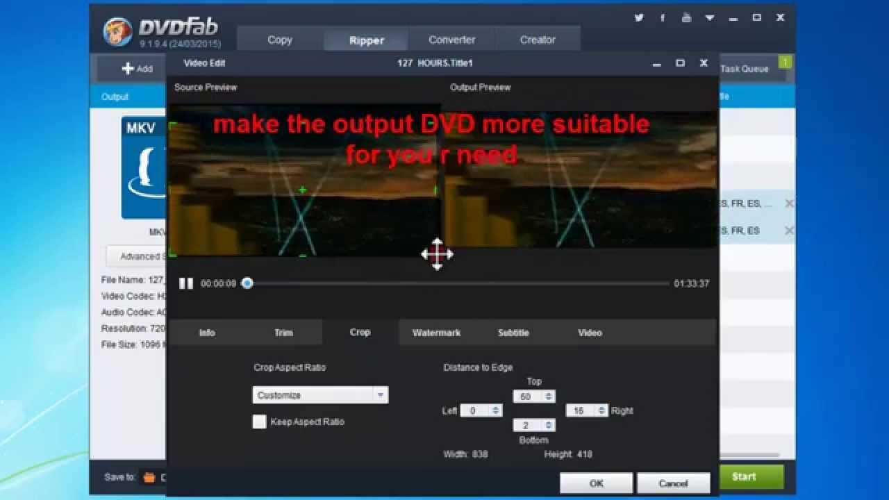 dvdfab merge
