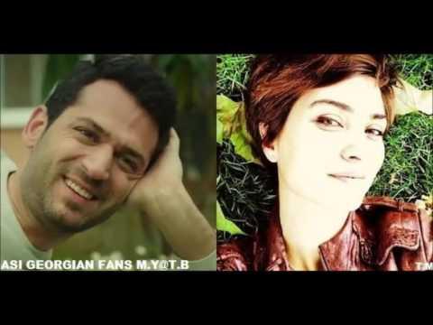 Murat yildirim and tuba buyukustun relationship memes